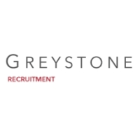 Greystone Recruitment logo