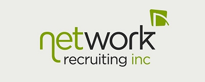 Network Recruiting Inc. logo