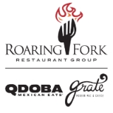 Roaring Fork Restaurant Group