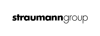 Straumann Group - go to company page