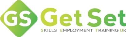 Get Set UK - go to company page