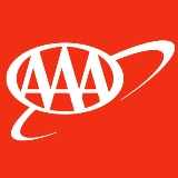 AAA Club Alliance logo