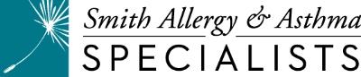 Smith Allergy & Asthma Specialists logo