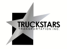 Truckstars Transportation Inc.