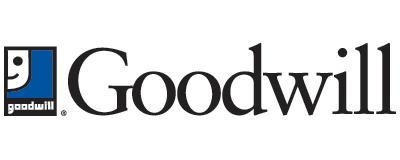 Goodwill Industries of Southeastern Wisconsin & Metropolitan Chicago
