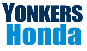 Yonkers Honda Service >> Yonkers Honda Careers And Employment Indeed Com