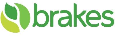 Brakes Group logo