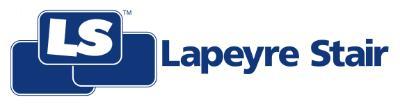 Lapeyre Stair