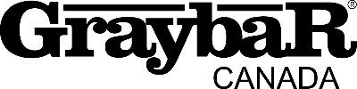 Graybar Canada Limited
