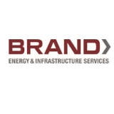 Brand Energy & Infrastructure Services BV logo