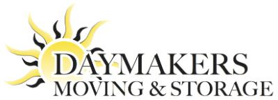 Daymakers Moving And Storage Employee Reviews In Hudson, WI