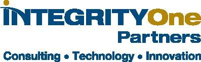 INTEGRITYOne Partners, Inc.