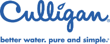 Culligan by WaterCo