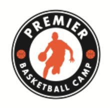 Xpand Your Game - Summer Basketball Camp