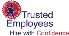 Trusted Employees