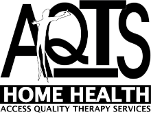 aqts home health careers and employment indeedcom