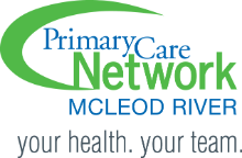 McLeod River Primary Care Network