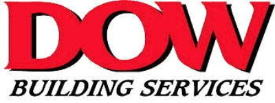 Dow Building Services logo
