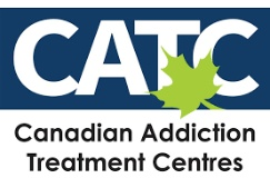 Canadian Addiction Treatment Centres logo