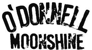 O'Donnell Moonshine GmbH-Logo
