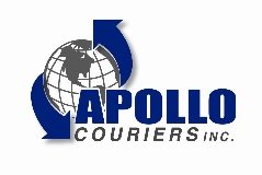APOLLO COURIERS, INC.