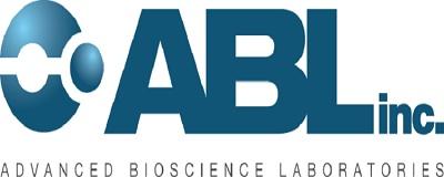 Advanced Bioscience Laboratories