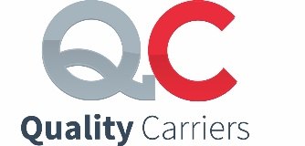Quality Carriers Inc.
