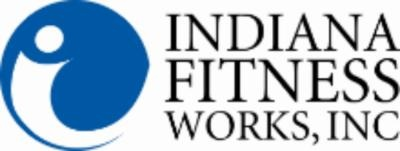 INDIANA FITNESS WORKS INC