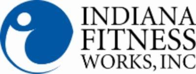 INDIANA FITNESS WORKS INC logo