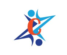 Careerz Inn Placement Consultancy Pvt. Ltd. logo