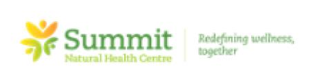 Summit Natural Health Centre