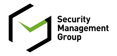 Security Management Group 100