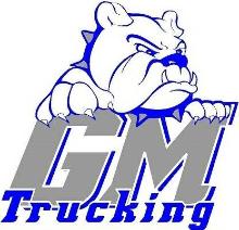 GM OILFIELD & TRUCKING SERVICES