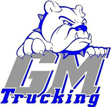 GM OILFIELD & TRUCKING SERVICES
