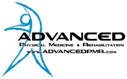 Advanced Physical Medicine & Rehabilitation