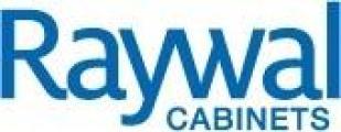 Raywal Cabinets logo