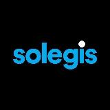 Solegis, Inc.