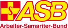 Arbeiter Samariter Bund Regionalverband Bergisch L