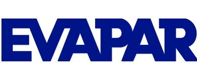 EVAPAR logo
