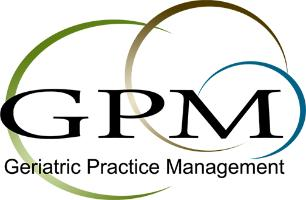 Geriatric Practice Management (GPM)