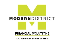 Modern District Financial