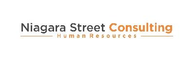 Niagara Street Consulting logo