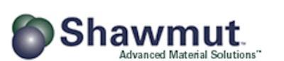 Shawmut Corporation