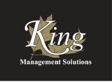 King Management Solutions