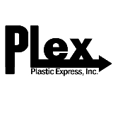 Plastic Express, Inc. - go to company page