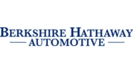 BERKSHIRE HATHAWAY AUTOMOTIVE WESTERN REGION