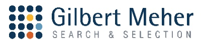 Gilbert Meher