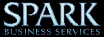 Spark Business Services Group