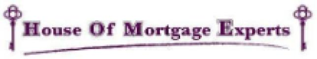 House of Mortgage Experts