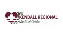 Kendall Regional Medical Center - Kendall